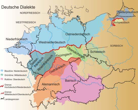 Mittelfranken Karte.Oberfranken Mittelfranken Unterfranken Karte