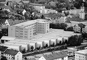 Regensburg Pustet