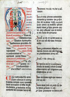 Freising Bistum Politische Geschichte Spätmittelalter