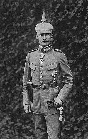 Versailler Vertrag 191920 Historisches Lexikon Bayerns