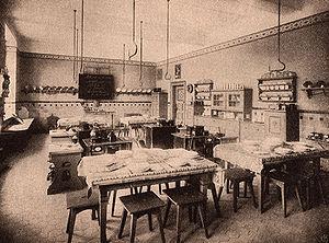 schulwesen weimarer republik historisches lexikon bayerns. Black Bedroom Furniture Sets. Home Design Ideas
