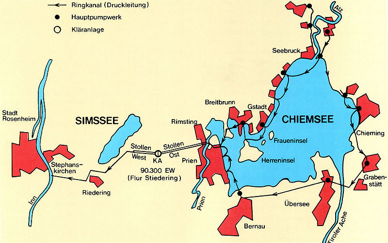 Datei:Ringkanalisation Chiemsee.jpg