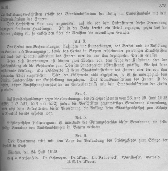 Datei:Artikel 44522 bilder value 1 kabinettlerchenfeld.pdf