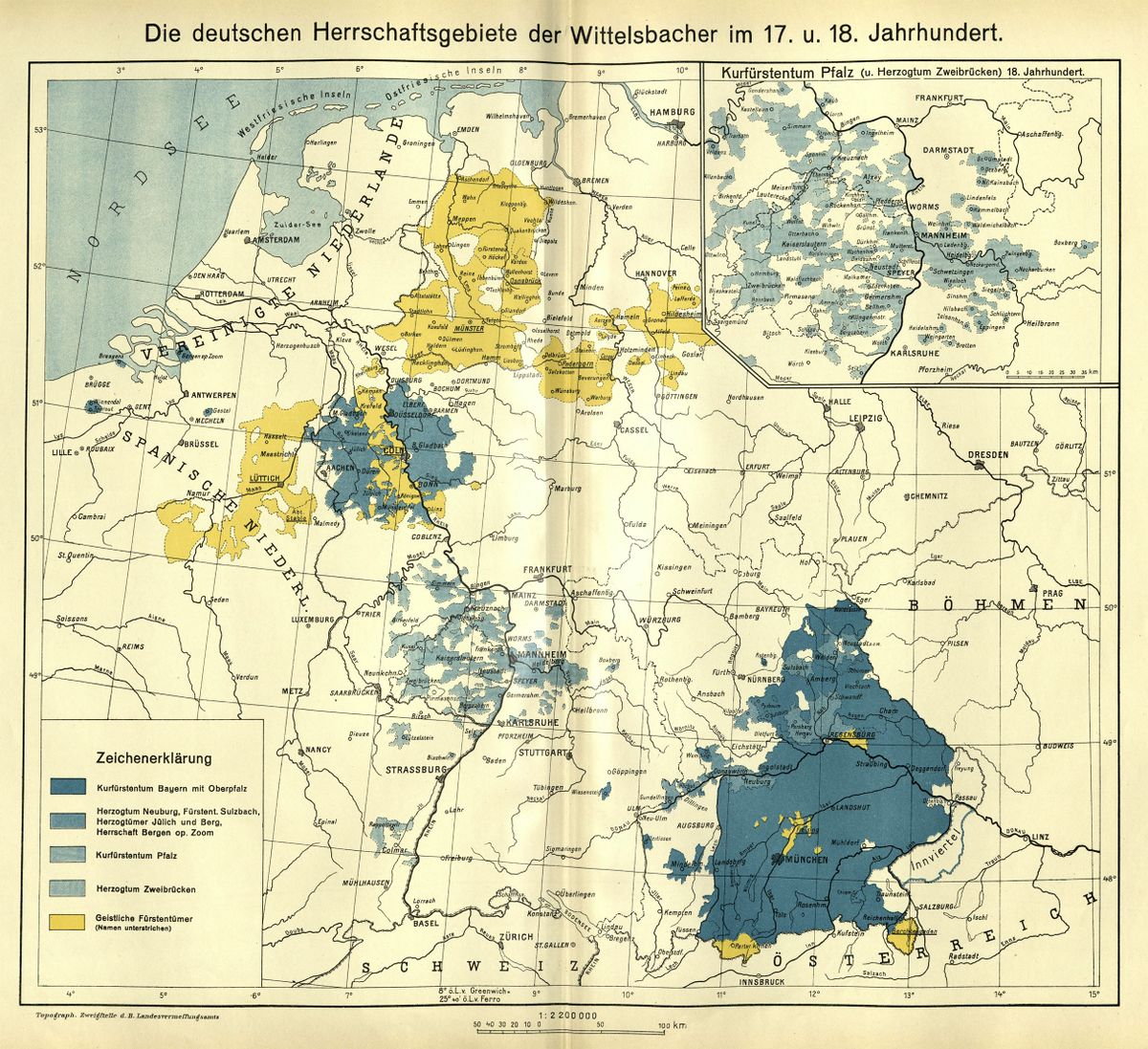 Deutsche Karte Vor Dem 1 Weltkrieg.Staatsgebiet 19 20 Jahrhundert Historisches Lexikon