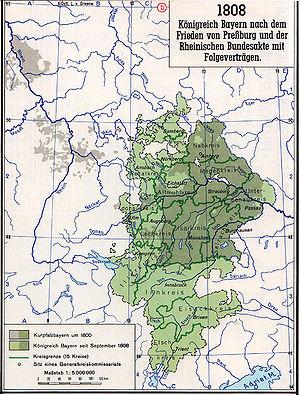 Staatsgebiet 1920 Jahrhundert Historisches Lexikon