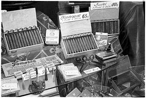 Versorgungskrise Nach 1945 Historisches Lexikon Bayerns